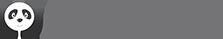 Pandaworks Logo